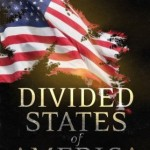 divides states of america