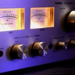 stereo-amplifier-1111